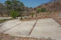 Lots and Land for Sale in Playas Del Coco, Guanacaste $179,900