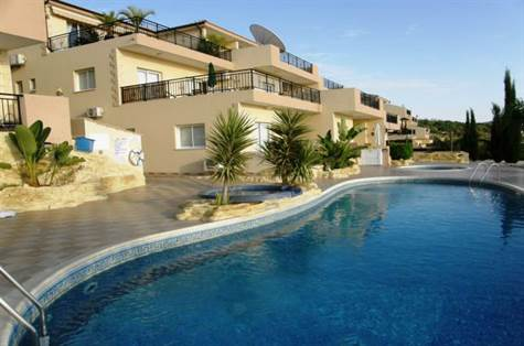1-Mesa-Chorio-Apartment-Paphos