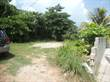 Lots and Land for Sale in Belize City, Belize $22,500