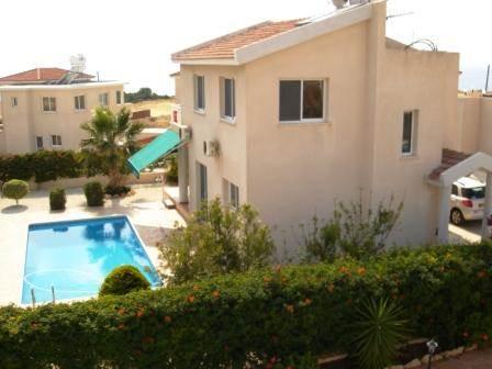 property-pool
