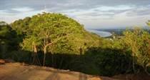 Lots and Land for Sale in Manuel Antonio, Puntarenas $224,500