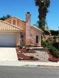 Homes for Rent/Lease in Murrieta Ranchos, Murrieta, California $1,850 monthly