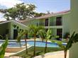 Condos for Rent/Lease in Playas Del Coco, Guanacaste $75 daily