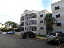Condos for Sale in Villa Aura, Distrito Nacional $61,000