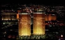 Homes for Sale in Las Vegas Square, Las Vegas, Nevada $159,000