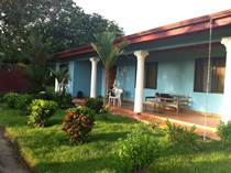 Homes for Rent/Lease in Bahia Ballena , Uvita, Puntarenas $900 monthly