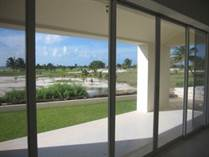 Condos for Rent/Lease in Isla Bonita, Cancun Hotel Zone, Quintana Roo $28,000 monthly