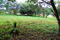 Lots and Land for Sale in Ojochal, Puntarenas $15,000