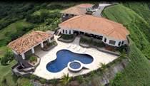 Homes for Sale in Coco / Hermosa, Playas Del Coco, Guanacaste $1,650,000