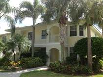 Homes Sold in Stonebridge, Naples North, Florida $172,000