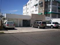 Homes for Rent/Lease in Bella Vista, Distrito Nacional $590 monthly