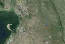 Lots and Land for Sale in Naivasha, Rift Valley KES29,250,000
