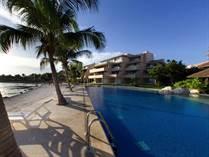 Homes for Sale in Puerto Aventuras Beachfront, Puerto Aventuras, Quintana Roo $650,000