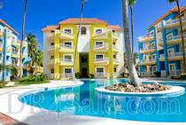 Condos for Sale in Palm Suites , Bavaro, La Altagracia $114,000