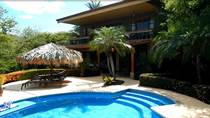 Homes for Sale in Ocotal, Guanacaste $585,000
