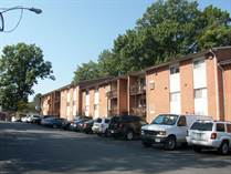 Condos for Rent/Lease in Corner Village, Charlottesville, Virginia $1,425 monthly