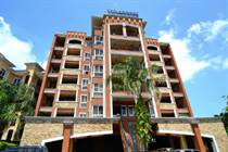Condos for Sale in Playa Langosta, Guanacaste $225,000