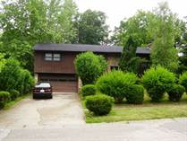 Homes for Rent/Lease in Park Ridge East, Bloomington, Indiana $1,850 one year