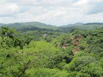 Lots and Land for Sale in Matapalo Beach , Guanacaste $37,400