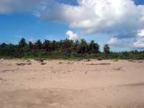 Lots and Land for Sale in Sabaneta De Yasica, Puerto Plata $3,000,000