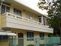 Homes for Rent/Lease in Condado, San Juan, Puerto Rico $1,500 monthly