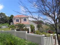 Homes for Sale in Harbour Lights Estates, Humacao, Puerto Rico $525,000