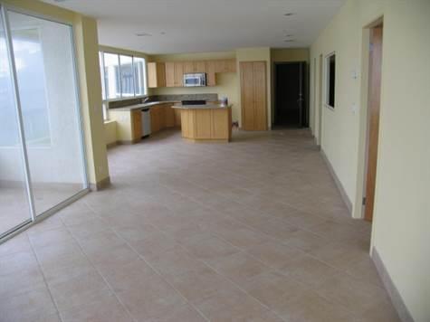 Home for Sale in Calafia Resort and Villas , Rosarito, Baja California  $223,000