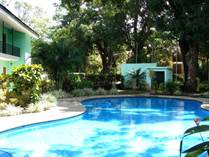 Homes for Rent/Lease in Playas Del Coco, Guanacaste $70 daily