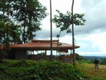 Farms and Acreages for Sale in Piedras Blancas, Puntarenas $900,000