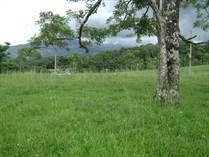 Lots and Land for Sale in Ciudad Colon, San José $183,000