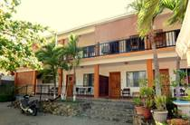 Commercial Real Estate for Sale in Playa Hermosa, Guanacaste $675,000