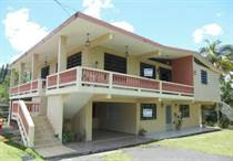 Homes for Sale in San Sebastian, [Not Specified], Puerto Rico $205,000