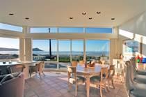 Homes for Sale in Punta Banda Lengüeta Arenosa, Ensenada, Baja California $499,000