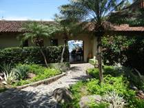 Homes for Rent/Lease in Langosta, Guanacaste $1,450 daily