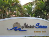 Homes for Rent/Lease in Palmas del Mar, Humacao, Puerto Rico $1,650 monthly