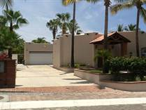 Homes for Rent/Lease in Santa Carmela Colonia, Cabo San Lucas Corridor, Baja California Sur $3,700 monthly