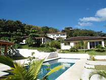 Homes for Sale in Playa Grande, Grande, Guanacaste $695,000