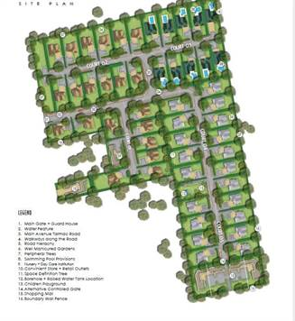 Gated community plots for Sale in Syokimau Nairobi