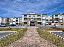Condos for Rent/Lease in Mills Crossing, Frederick, Maryland $1,350 monthly