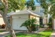 Homes for Rent/Lease in Villas of Beacon Groves, Palm Harbor, Florida $1,700 monthly