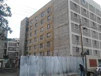 Multifamily Dwellings for Sale in Eastleigh, Nairobi KES135,000,000