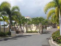 Lots and Land for Sale in Harbour Lights Estates, Humacao, Puerto Rico $89,000