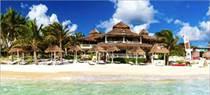 Homes for Sale in Aldea Zama, Tulum, Quintana Roo $118,000