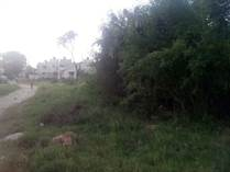 Lots and Land for Sale in Bamburi , Coast KES2,300,000