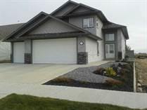 Homes for Sale in Mundare, Alberta $369,900
