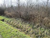 Lots and Land for Sale in Hartsgrove, Rome, Ohio $35,000