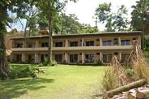 Commercial Real Estate for Sale in Manuel Antonio, Quepos, Puntarenas $10,000,000
