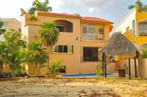 Homes for Rent/Lease in Playa del Carmen, Quintana Roo $0 daily