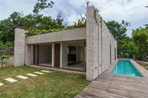 Homes for Sale in Tulum Centro, Tulum, Quintana Roo $230,000