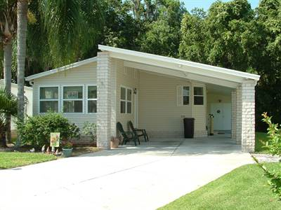 American Mobile Home Sales of Tampa Bay, Inc on 24x60 mobile home, 28x76 mobile home, 12x24 mobile home, 16x40 mobile home, 20x60 mobile home, 12x36 mobile home, 12x20 mobile home, 20x40 mobile home, 30x50 mobile home, 16x30 mobile home, 12x50 mobile home, 28x40 mobile home, 24 x 50 mobile home, 16x48 mobile home,